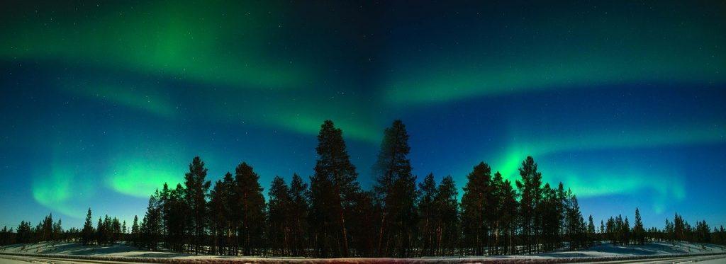 Bra att veta om Finland