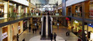 shopping helsingfors panorama 300x135 - Helsingfors shopping